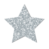 star-testimonial