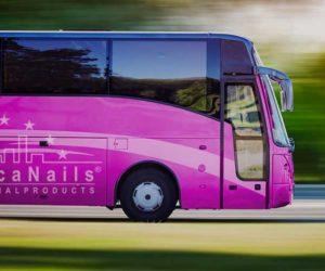 AmericaNails-pullman-tour-pink-menu