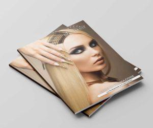 Scarica-la-brochure-menu