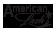 American Lash