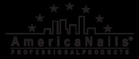 americanails-logo-small