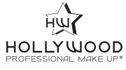 brand-hollywood-resize