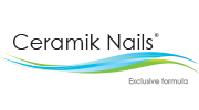 ceramik-nails-resize