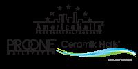 logo-unghie2