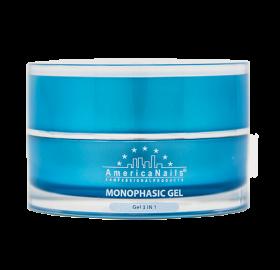 monophasic-gel-new